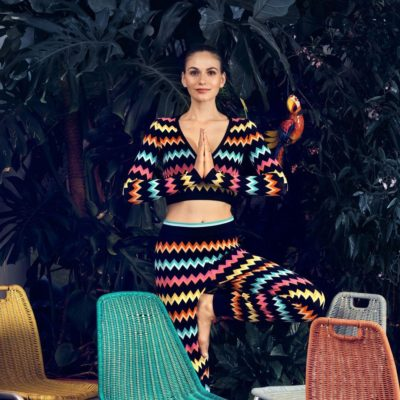 Jennifer missoni grandlife e1525888174876 400x400