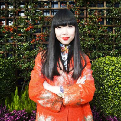 Susie bubble grandlife e1525895866270 400x400