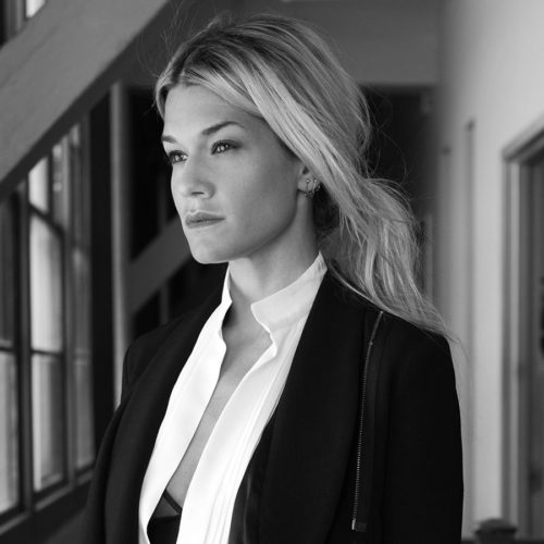Jenne Lombardo