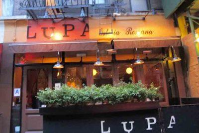 Lupa | GrandLife