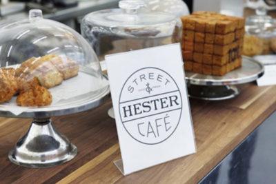 Hester street cafe 400x267