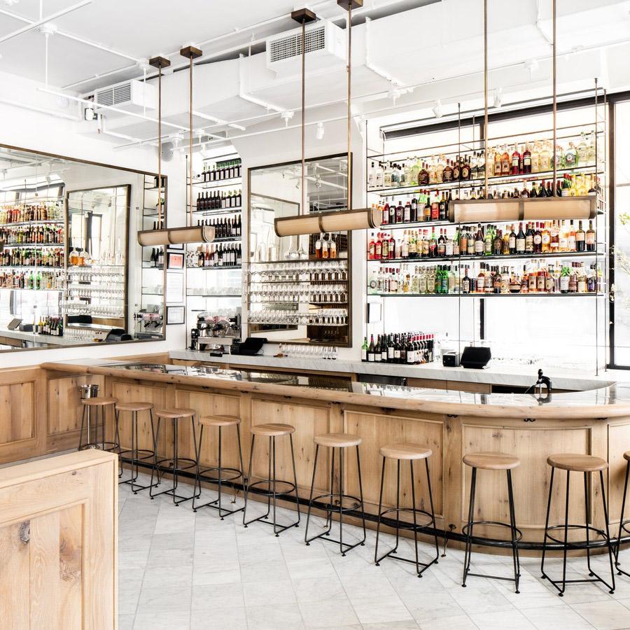 CAFE ALTRO PARADISO