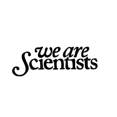 Grandlife events we are scientists 400x400