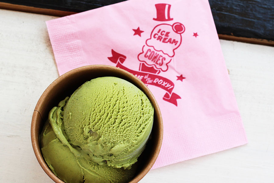 A GUIDE TO THE BEST ICE CREAM IN DOWNTOWN NYC
