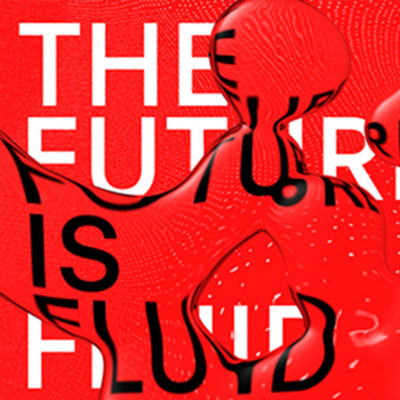 THE FUTURE A YEAR-LONG EXPLORATION at The Rubin Museum