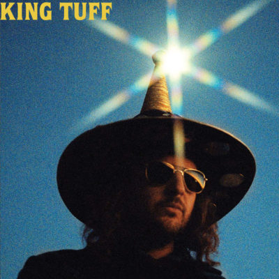 King Tuff and Stonefield at the Music Hall of Williamsburg