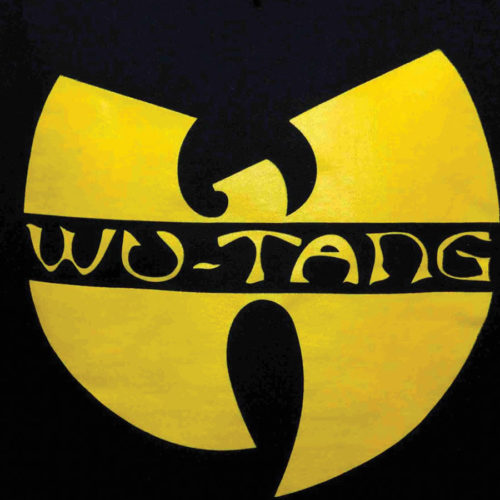 Wu Tang Clan at Terminal 5
