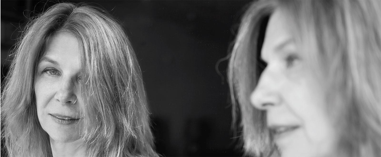 Sara Driver Filmmaker Basquiat