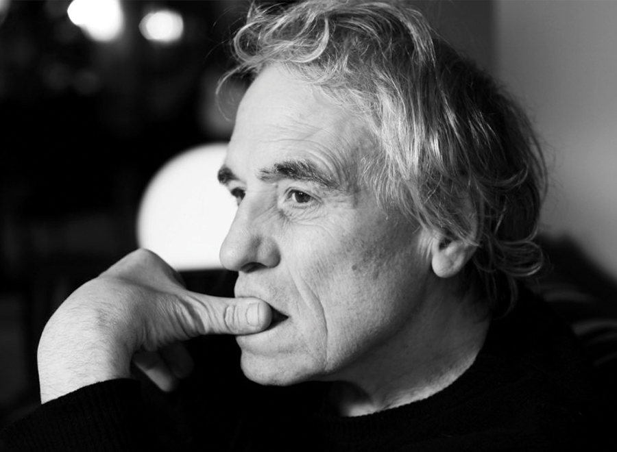 MUSIC FROM THE FILMS OF ABEL FERRARA