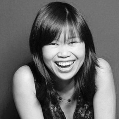 Akiko Tsuruga Live in the Roxy Bar