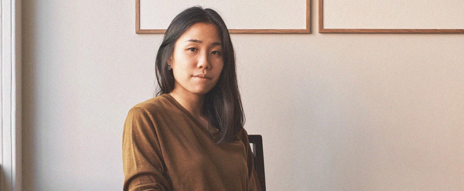 Acquainted: An Interview with Cereal Editor Rosa Park