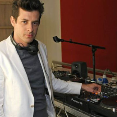Club Heartbreak with Mark Ronson and special guests at Elsewhere