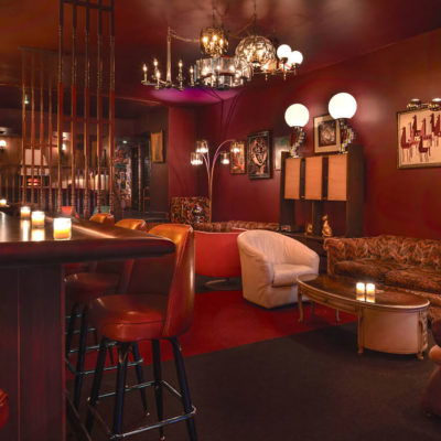 Joyface East Village Bar New York Guide Nightlife