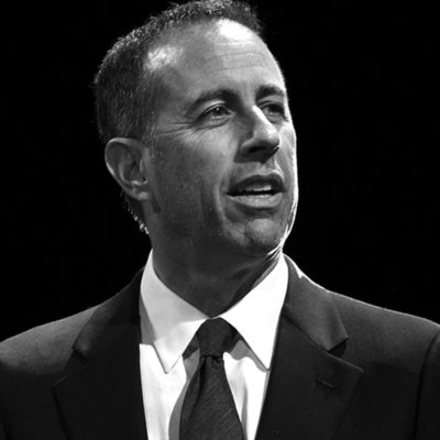 Jerry Seinfeld Live at the Beacon Theater