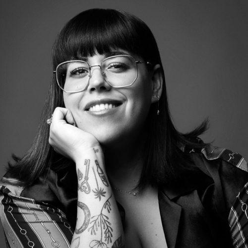 Illyse Singer Local New York GrandLife Roxy Cinema Curator