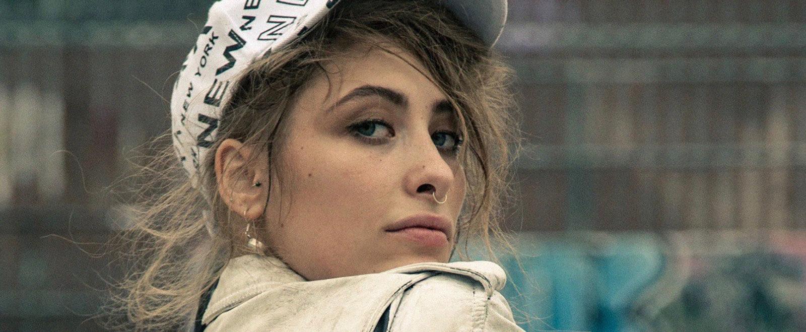 Samantha Urbani Interview GrandLife Leather Jacket Guide New York City Jakett Pop-up
