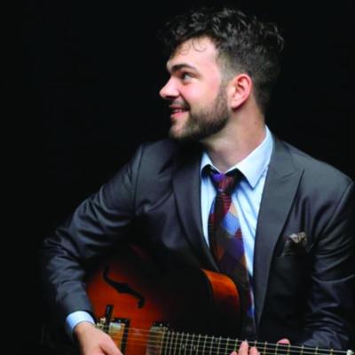 Andrew Latona Quintet