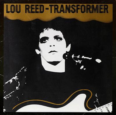 GrandLife Radio New York Classic Playlist Tony Fant President GrandLife Hotels Lou Reed Blondie Ramones The Velvet Underground Beastie Boys Arthur Russell