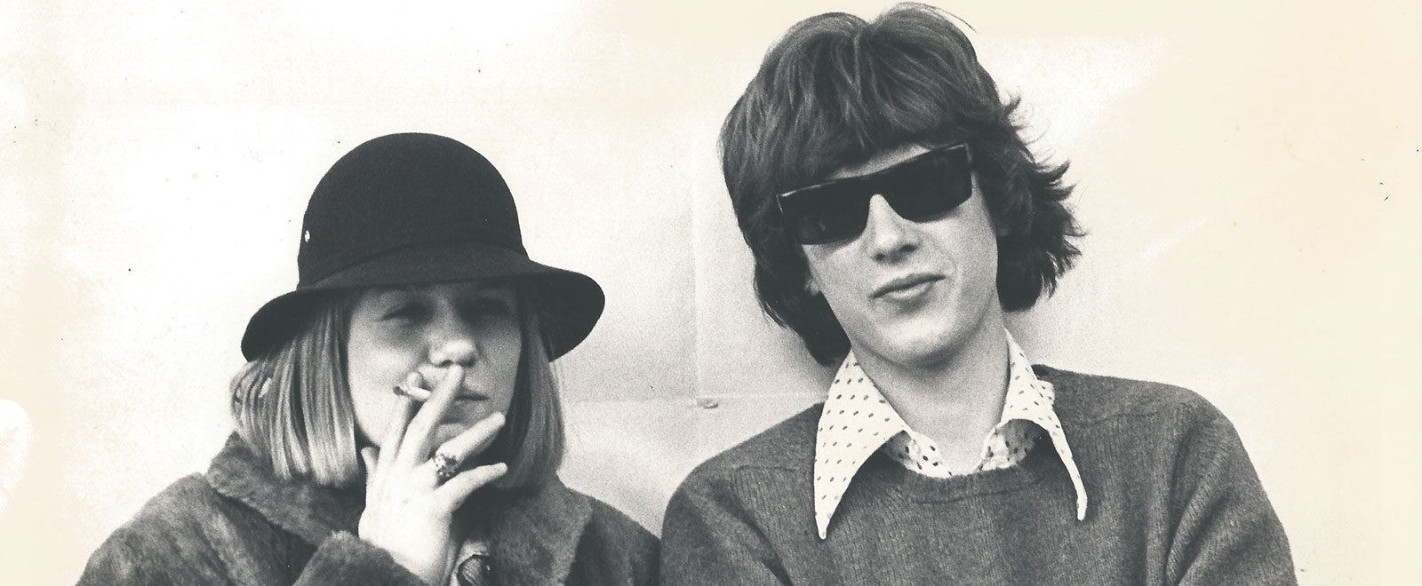 Talking Heads Chris Frantz Tina Weymouth David Byrne Memoir Remain in Love