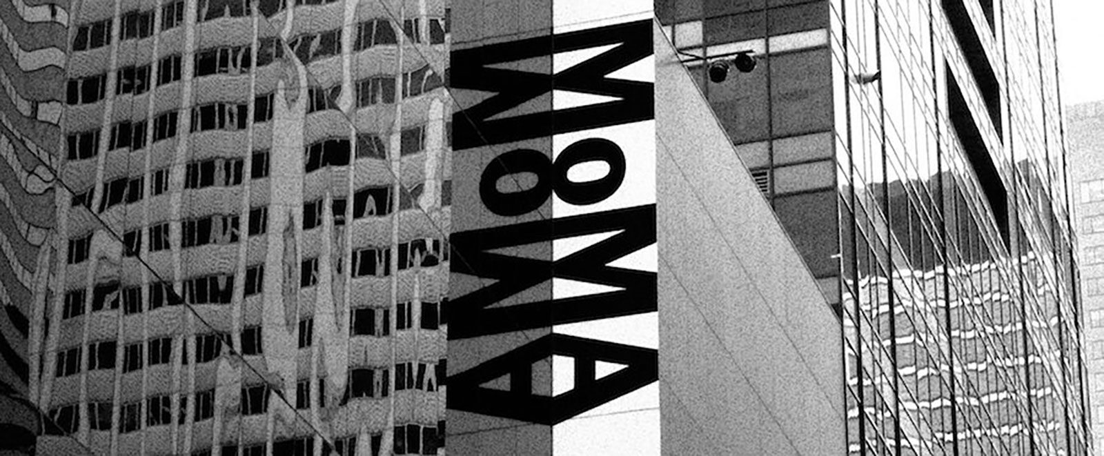 MoMa, the Whitney, Brooklyn Museum, The Met, The Metropolitan Museum, Fotografiska
