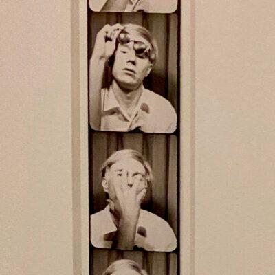 Photography's Last Century   The Met