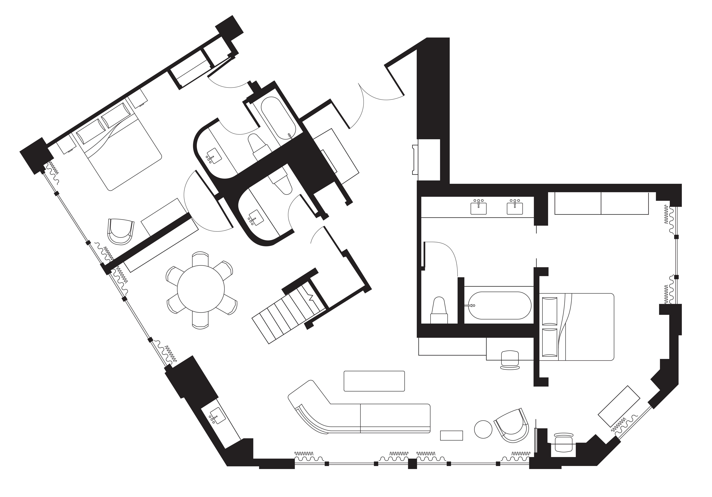 Penthouse 8