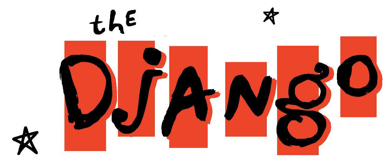 Jack Austins Logo